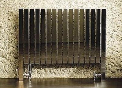 plombier chauffagiste a bordeaux cout travaux saint. Black Bedroom Furniture Sets. Home Design Ideas